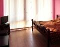 Номер в гостинице Абхазия