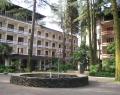 Гостиница Айтар, корпус №1