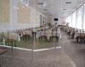Кафе-бар гостиницы Айтар