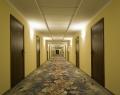 Этаж Янтарь Alex Beach Hotel
