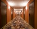 Этаж Коралл Alex Beach Hotel