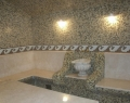 Хамам в Спа-комплексе Alex Beach Hotel