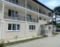 Отель Анакопия Клаб, Новый Афон, Абхазия