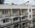 Отель Анакопия Клаб, Новый Афон