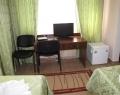 Номер в отеле Анакопия Клаб
