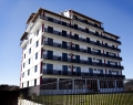 Новый корпус отеля Апсара, Пицунда