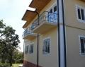 Гостевой дом Дивный сад, Новый Афон, Абхазия