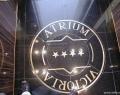 Отель Атриум-Виктория
