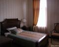 Номер в отеле Атриум-Виктория