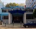 Отель Интер-Сухум, Абхазия