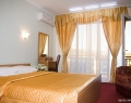 Номер отеля Интер-Сухум