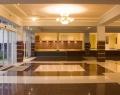 Холл отеля Интер-Сухум