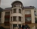 Гостиница Райда, Гагра