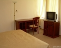 Номер отеля Рица