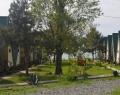 Пансионат Кяласур, Сухум, Абхазия