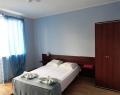1-комнатный полулюкс