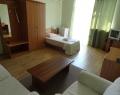 2-комнатный полулюкс