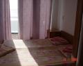 2-местный 1-комнатный с балконом