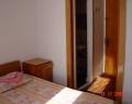 2-местный 2-комнатный с балконом