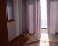 2-комнатный люкс с балконом