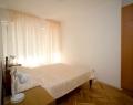 3-комнатный люкс