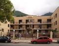Гостиница Тихий Дон, Гагра, Абхазия