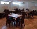 Кафе гостиницы Тихий дон, Гагра