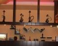 Кальянная Джин-бар